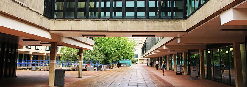 英国留学费用:巴斯大学硕士学费一年多少