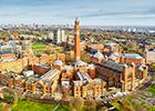 申请英国留学步骤有哪些?英国大学留学申请流程介绍