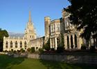 英国留学签证怎么办理?办理英国学生签证步骤