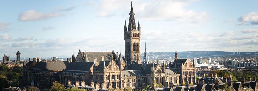 英国留学住公寓还是租房?哪种住宿方式适合自己?