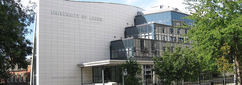 利兹大学商学院要求高吗?有哪些申请条件?