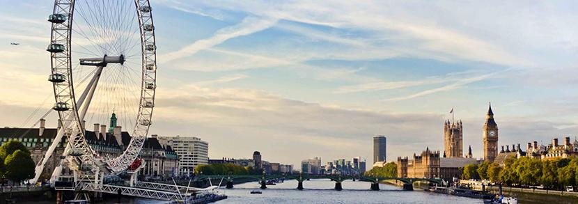 英国伦敦地区的学校有哪些?英国留学学校推荐!