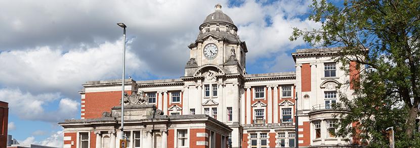 申请曼彻斯特大学商科硕士需要准备什么