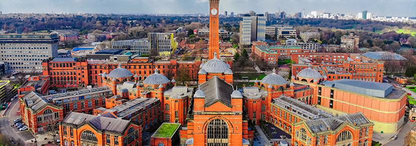 国内高中生怎么去英国留学本科?有哪些要求