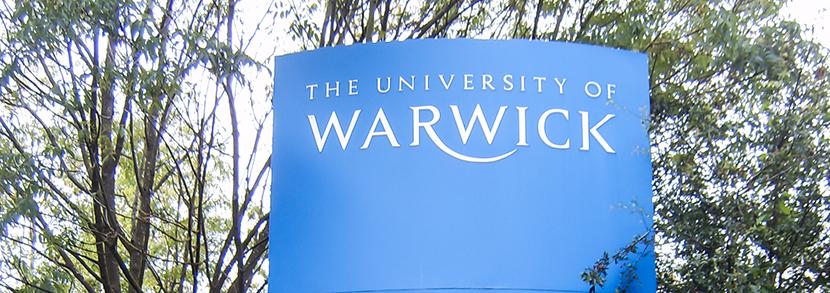 华威大学经济学硕士申请条件是什么?均分、雅思要求