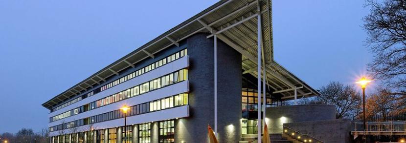 华威大学经济学申请:课程及要求!