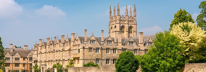英国帝国理工大学申请条件:申请帝国理工有哪些要求?