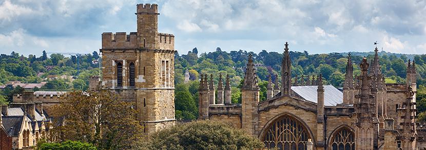 申请英国杜伦大学TESOL专业需要达到哪些要求?