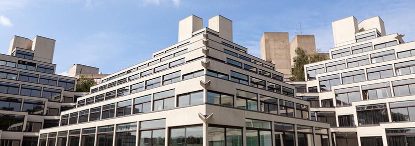 爱丁堡大学硕士要求:去爱丁堡大学读研有哪些条件?