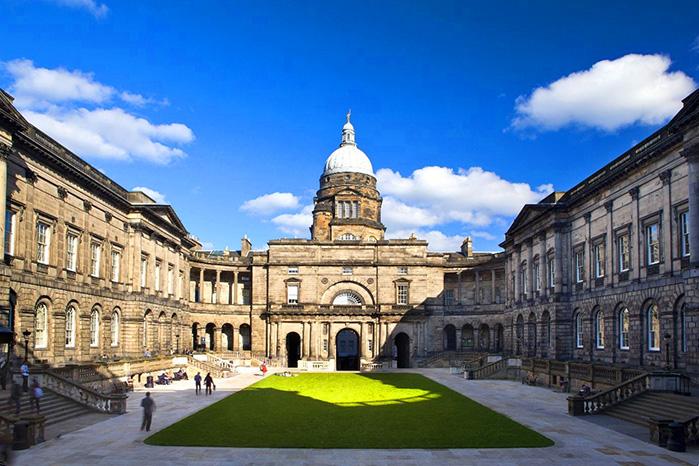 英国哪些大学算名校