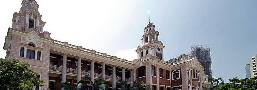 香港中文大学考研难吗?香港中文大学研究生要求盘点!