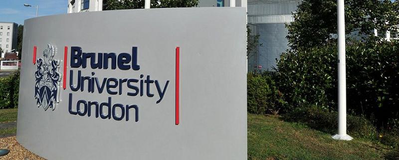 布鲁内尔大学怎么样?布鲁内尔大学世界排名