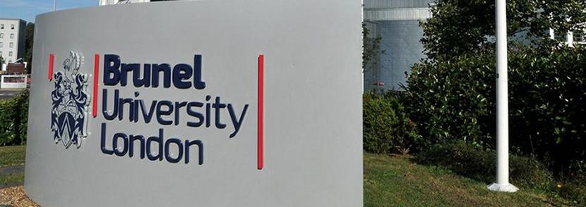 申请布鲁内尔大学有哪些要求?均分需达到多少?