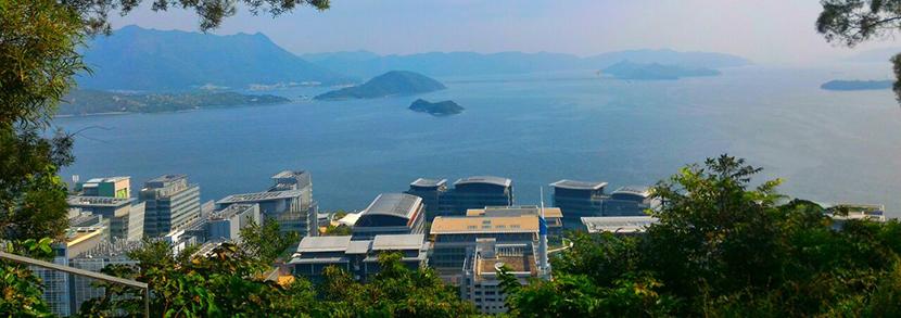 香港中文高级学府硕士申请条件:学术、雅思解析!