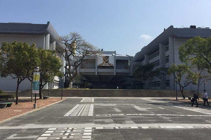香港中文大学心理学硕士申请条件