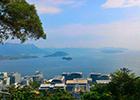 香港中文大学mba申请条件是什么
