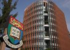 香港大学LLM申请要求有哪些