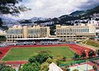 香港留学签证办理要多久