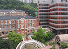 香港大学计算机硕士申请条件有哪些