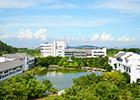 如何申请香港科技大学研究生?港科大读研申请条件介绍