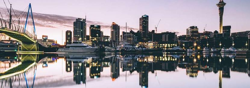如何留学新西兰?新西兰留学费用、要求盘点!