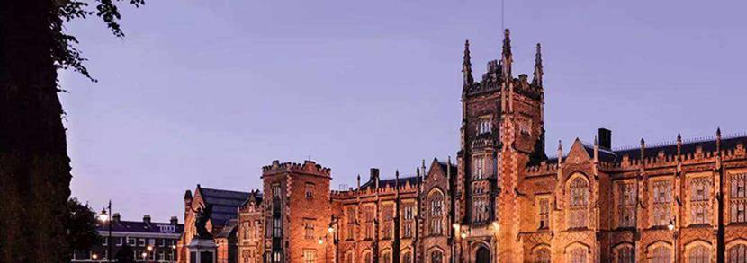 大专可以去英国读本科吗?有哪几种方式