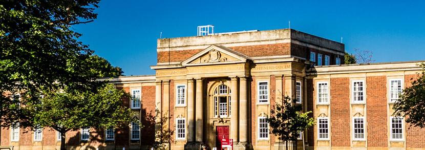 英国计算机专业留学条件:去英国留学计算机专业有什么要求?