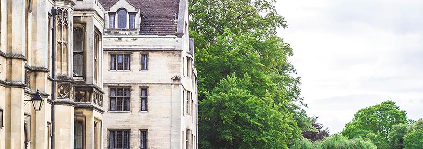 2021年THE排名:英国TOP300大学介绍!