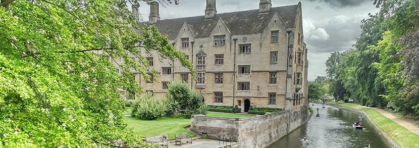 2021泰晤士高等教育世界大学排名:TOP100大学是哪些