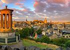 爱丁堡大学艺术学院申请难度大吗?有哪些要求