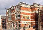 申请英国留学签证材料要哪些