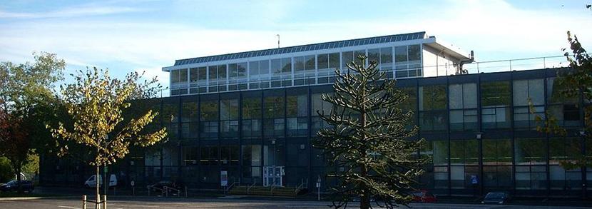 罗伯特戈登大学申请入学条件:本科、硕士要求盘点!