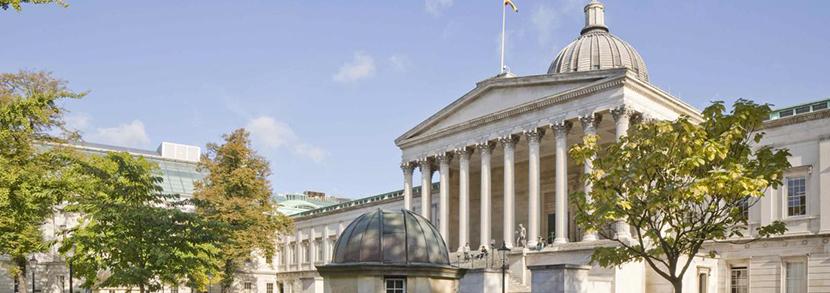 伦敦大学学院读博好申请吗?有哪些申请条件?