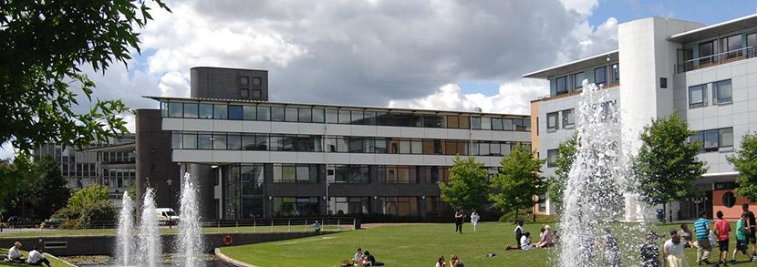 华威大学在哪里?院校排名如何