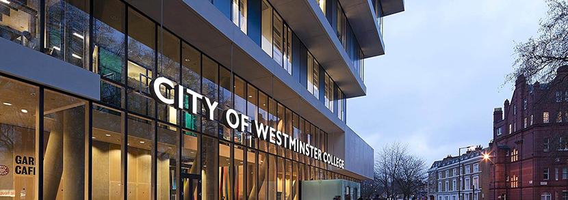 威斯敏斯特高级学府申请条件是什么?要求高吗?