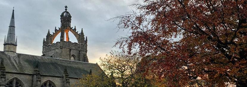 2020年ARWU世界大学学术排名更新!TOP600英国大学