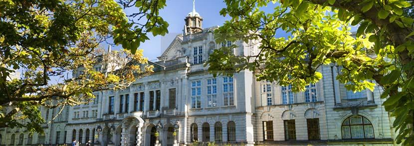 英国留学商科:雷丁大学商学院申请条件是什么?