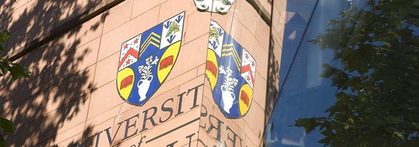 留学出国条件:英、澳、新读研要求