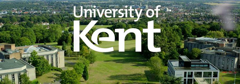 肯特大学怎么样?肯特大学排名世界第几