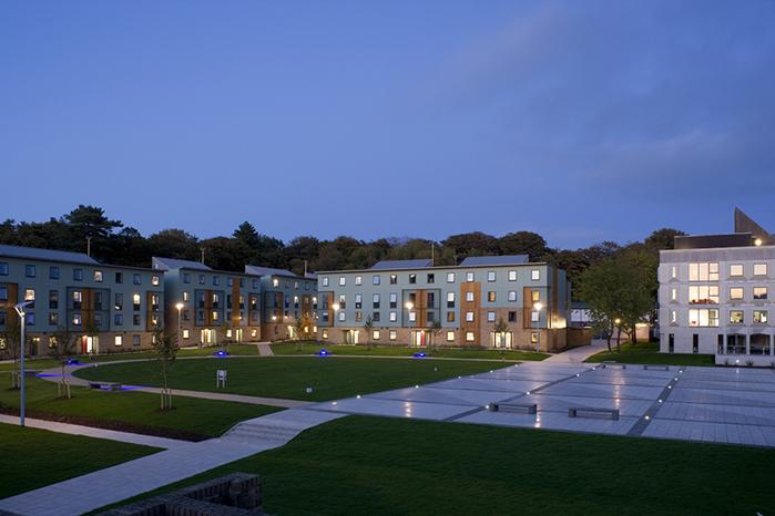兰卡斯特大学在哪