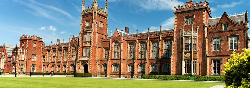出国留学攻略:有不需要雅思托福出国留学的学校吗