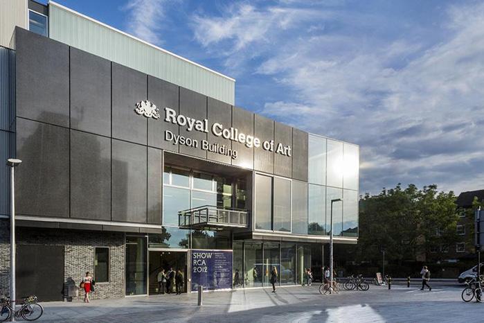 英国留学设计专业有哪些学校推荐