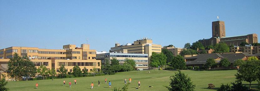 英国留学商科:萨里大学商学院入学要求有哪些?