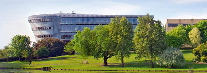 萨里大学研究生申请条件:均分、雅思要求!