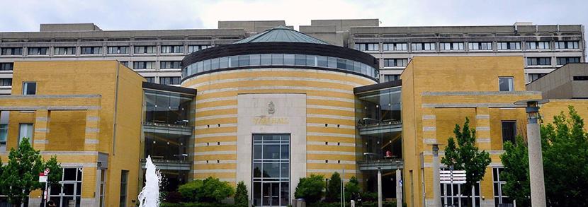 约克大学申请条件要哪些?英国约克大学入学要求!