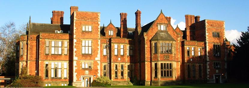英国罗素大学集团有哪些学校?申请要求是什么?