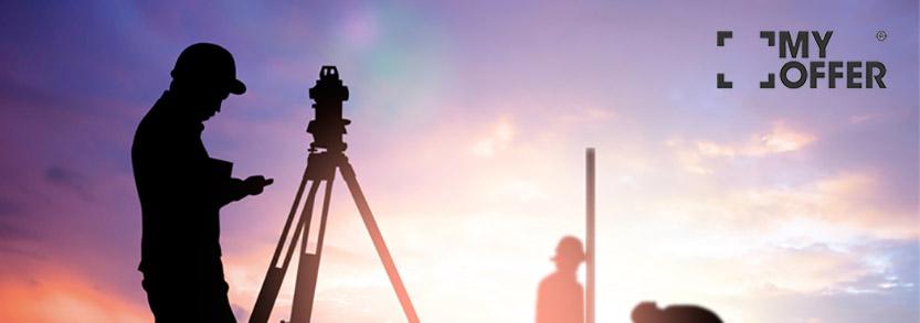 英国留学土木工程专业优势:方向清晰就业率高!