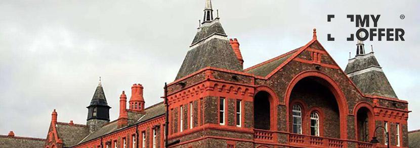 利物浦大学怎么样?利物浦大学世界排名分析!