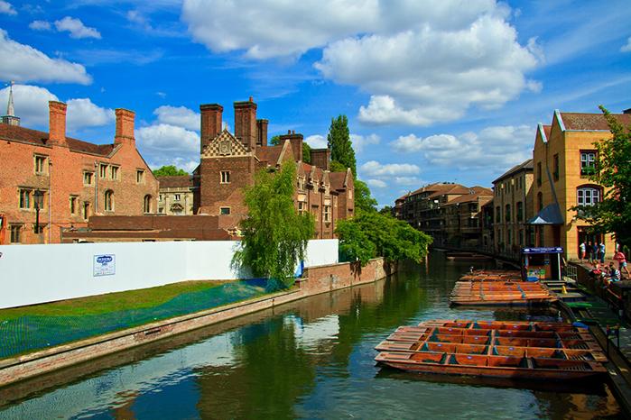 去英国留学就一定会被允许兼职吗?兼职有没有时间限制?