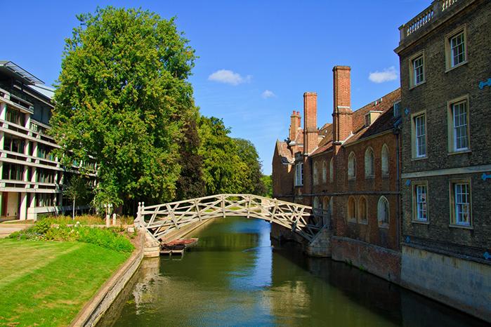 在国内考研和英国留学哪个更容易